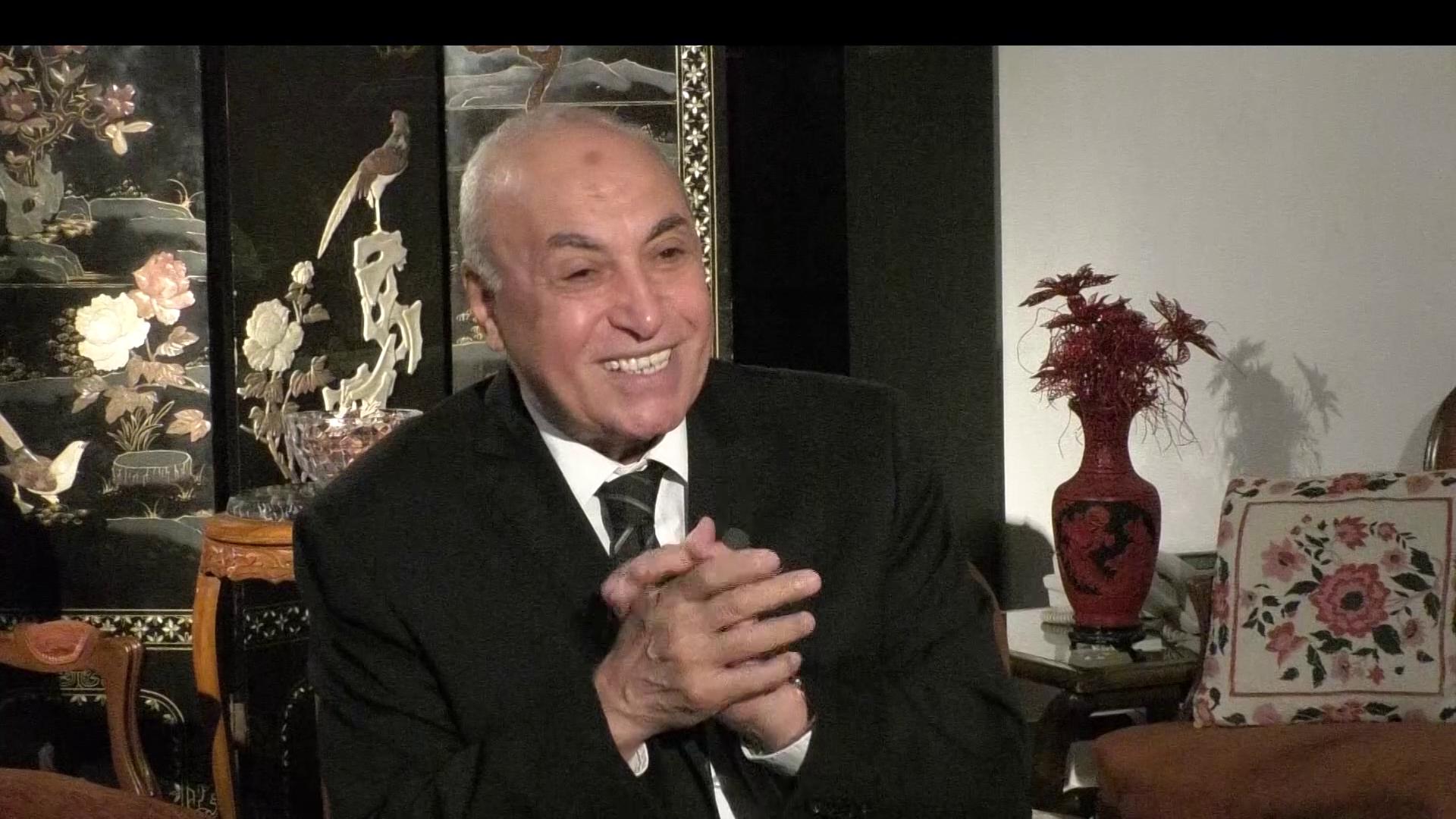 خبير استراتيجي يوضح أهمية وجود ألبانيا في مجلس الأمن وتوافقها مع القضايا المصرية