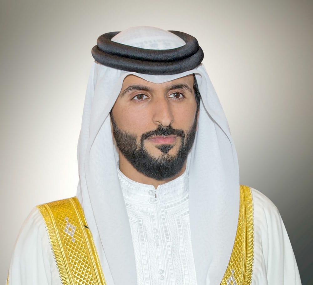 رئيس الاتحاد الحر يشيد بقرارات سمو الشيخ ناصر الداعمة لكفاءة الكوادر الوطنية بقطاع النفط والغاز